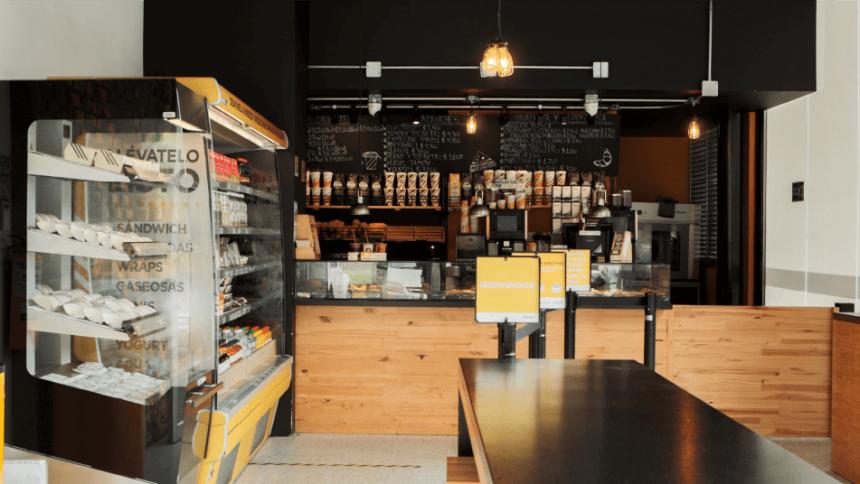 La Organización Ardila Lülle entra al mercado del café tras compra de Tostao