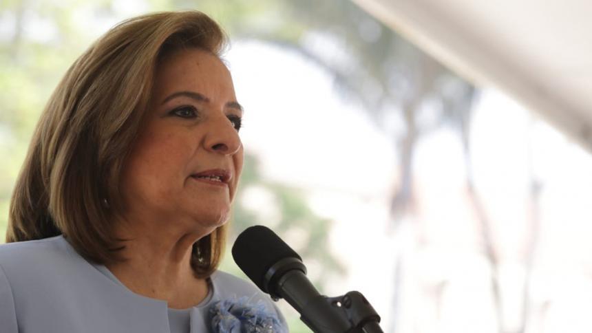 Procuraduría exhorta a garantizar el proceso de elección a Mesas de Víctimas