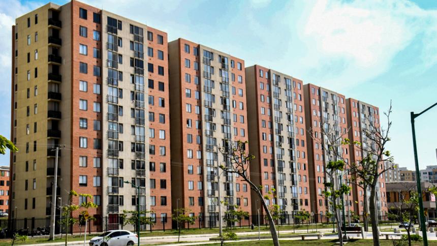 Listo piloto para la renta vitalicia inmobiliaria