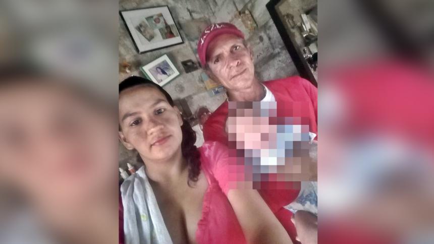 Tragedia en Aguachica: asesinó a su pareja y luego se quitó la vida