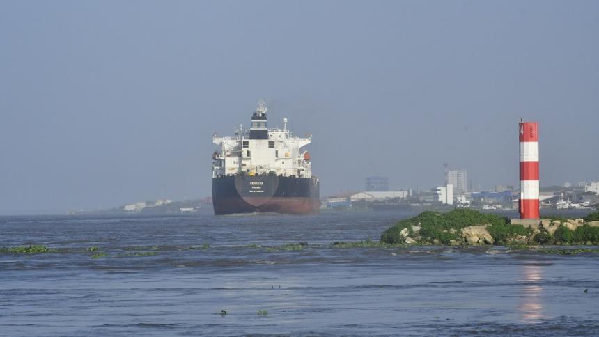 APP del Río Magdalena será licitada en octubre