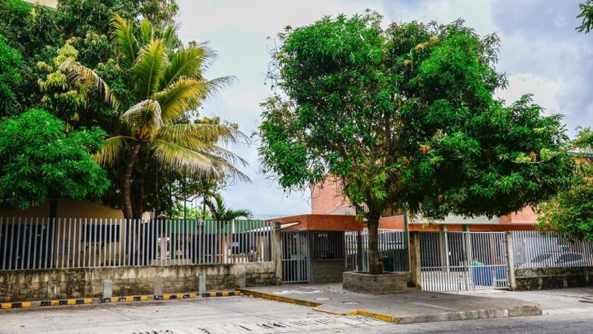 Asesinan a un hombre de un balazo en Los Ciruelos, Malambo