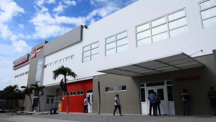 Procuraduría solicitó a Hospital de Malambo información sobre contrataciones en 2021