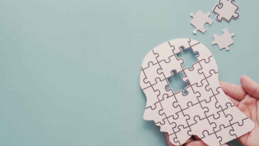 Alzheimer, la enfermedad del olvido progresivo