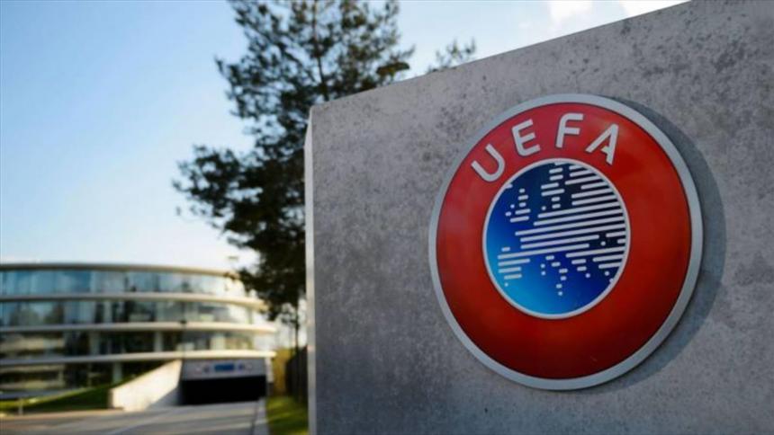 Uefa advierte de los peligros de un Mundial cada dos años