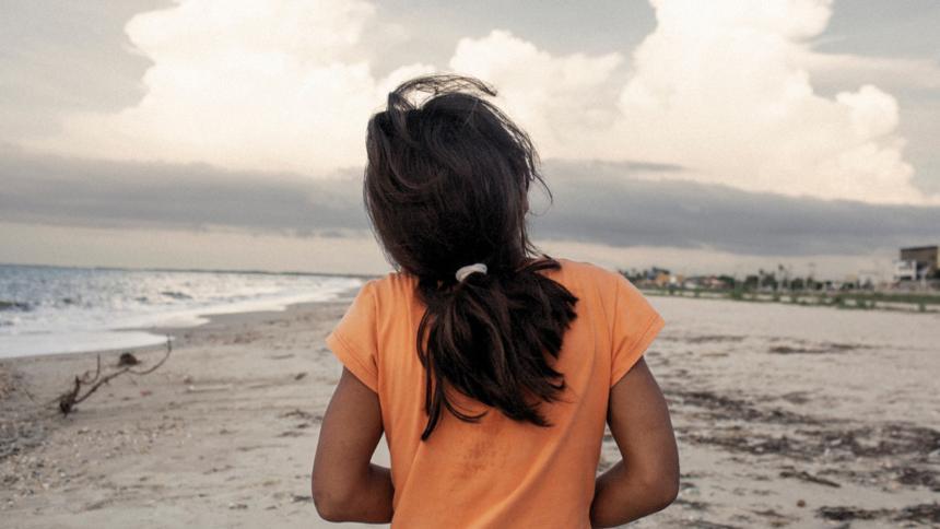 En La Guajira hay unos 400 menores víctimas de explotación sexual