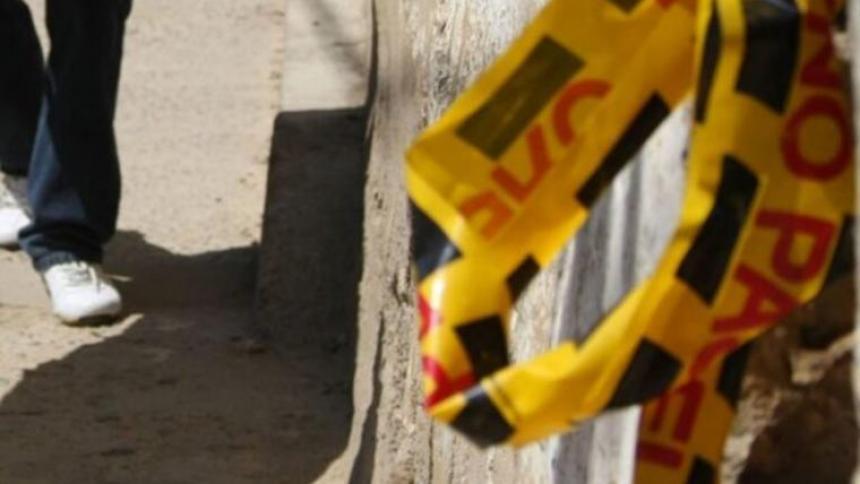Ofrecen $20 millones de recompensa por asesinos de menor en Ciénaga