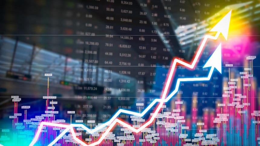Kredit Plus: calificación AA de BRC ratings S&P