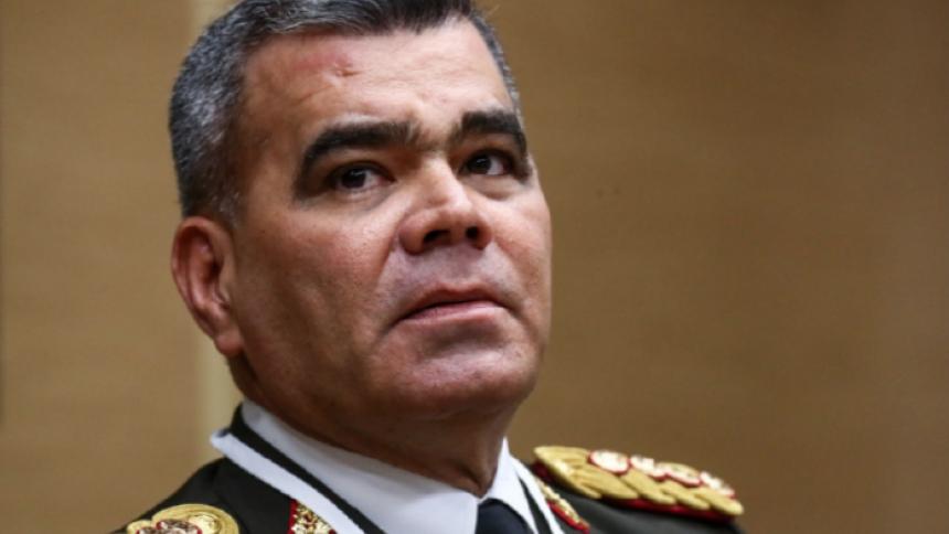 Venezuela desestima la denuncia de incursión de aeronave a espacio colombiano