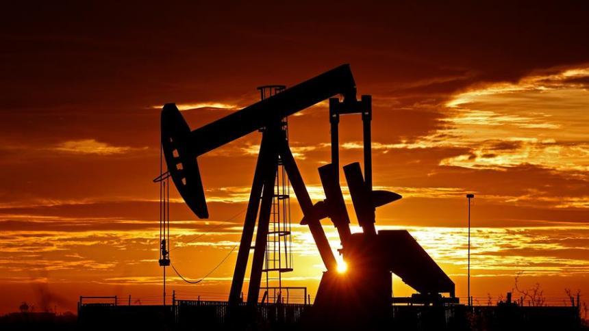 Precios del petróleo siguen con tendencia alcista