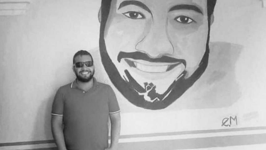 Asesinos de líder estudiantil en Popayán aseguran que familia está implicada