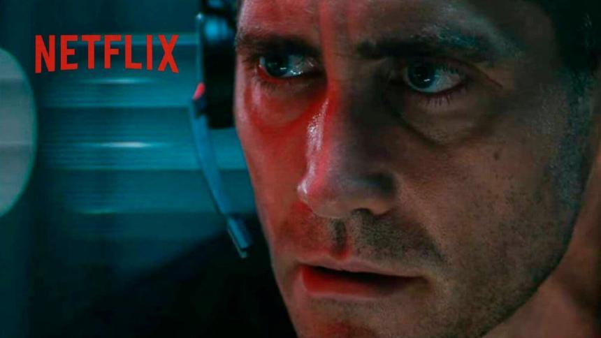 Netflix: estas son las películas que se estrenan en octubre
