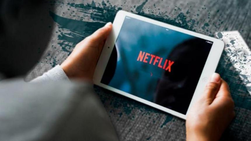 Netflix enfrenta una demanda por la serie 'El Juego del Calamar