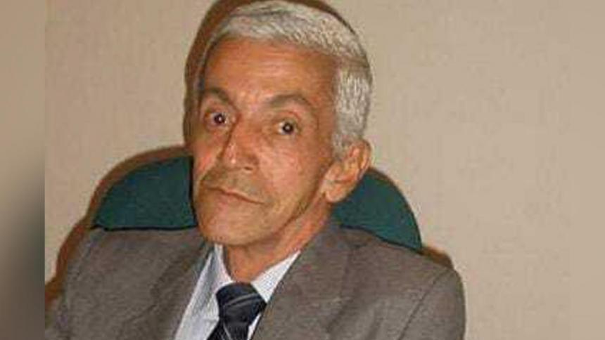 FLIP dice que crimen del periodista Marcos Montalvo fue motivado por sus denuncias de corrupción