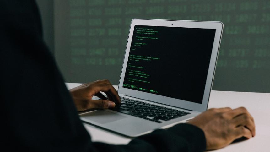 Esto es lo que debe saber para proteger sus cuentas de ciberdelitos