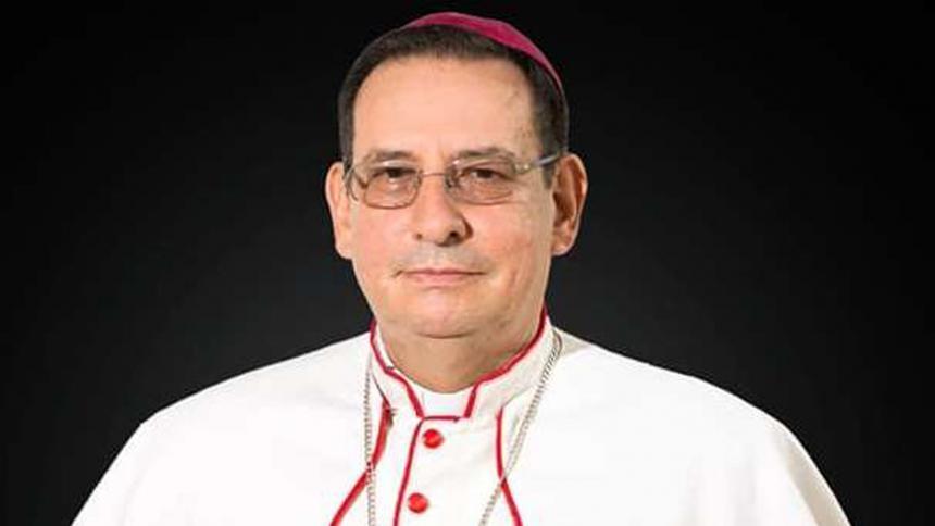 Obispo de Riohacha pide atención urgente para evitar muertes por desnutrición