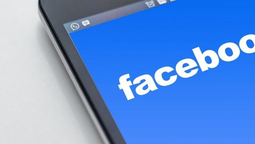 Otra exempleada testificaría contra Facebook ante el Congreso de EE. UU.