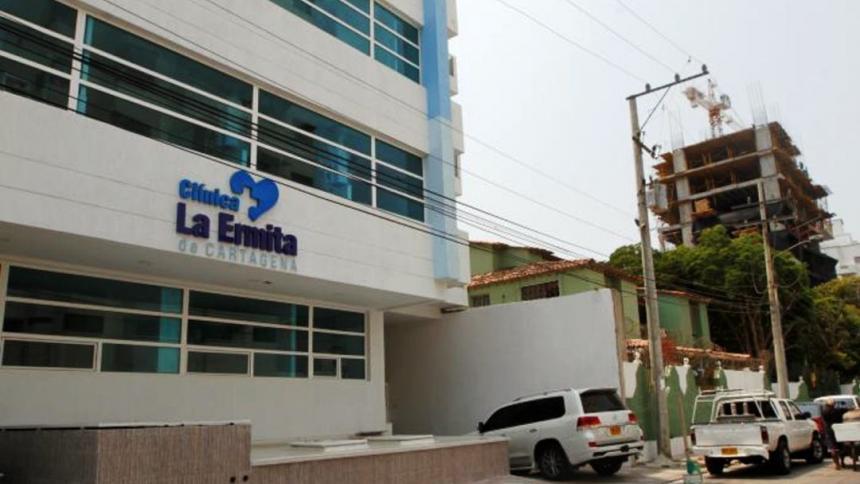 Procuraduría formula pliego de cargos a exalcaldes locales de Cartagena