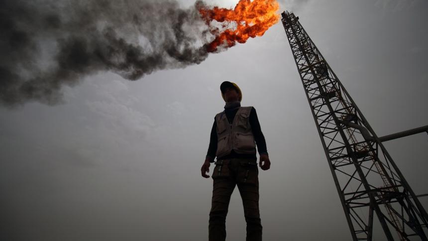 Putin ve posible que el precio del barril de petróleo alcance 100 dólares