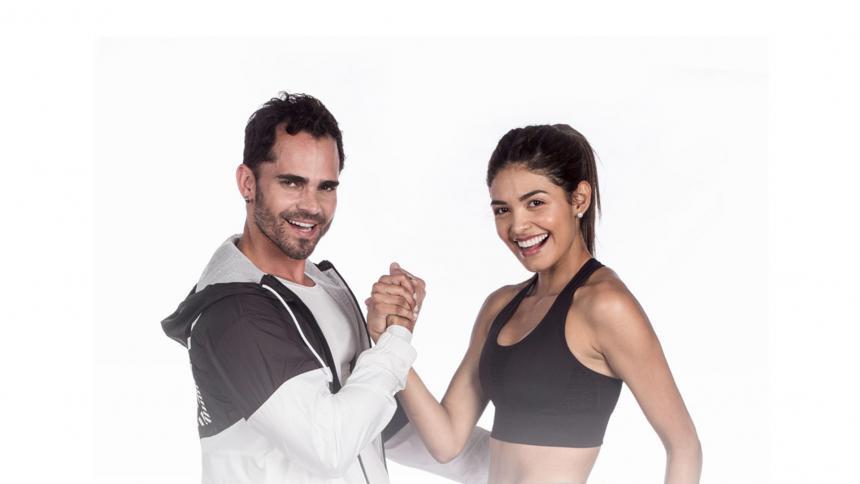 Bodytech lanza plataforma de entrenamientos llamada Bodytech Prime