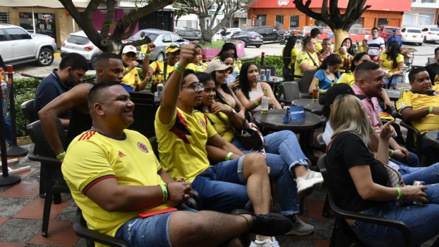 Alcaldía de Puerto Colombia decreta tarde cívica este jueves 14 de octubre