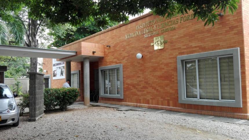 Campesino fue decapitado en zona rural de Montería