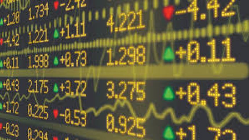 Acciones de 6 multilatinas colombianas se negocian en la Bolsa de Santiago