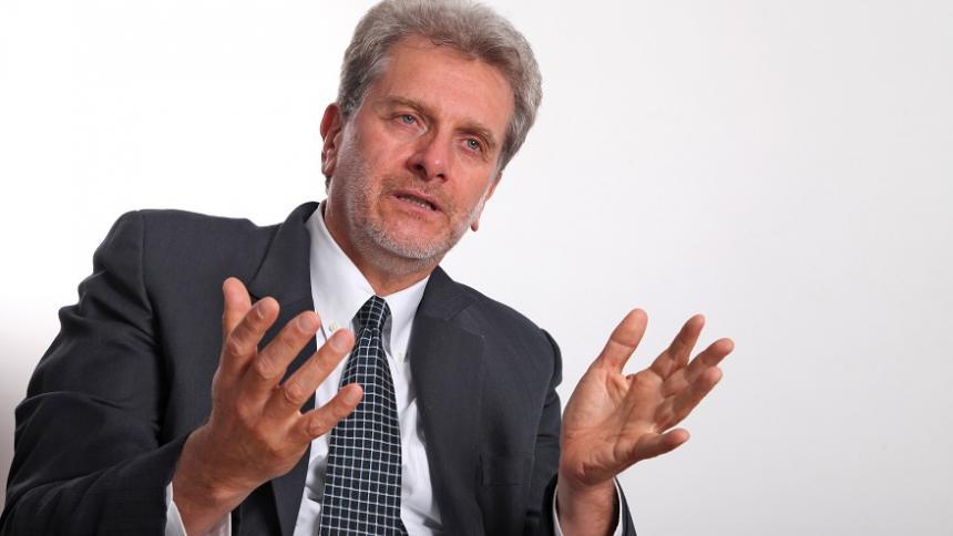 Asofondos respalda eliminación del traslado exprés pensional del PGN 2022