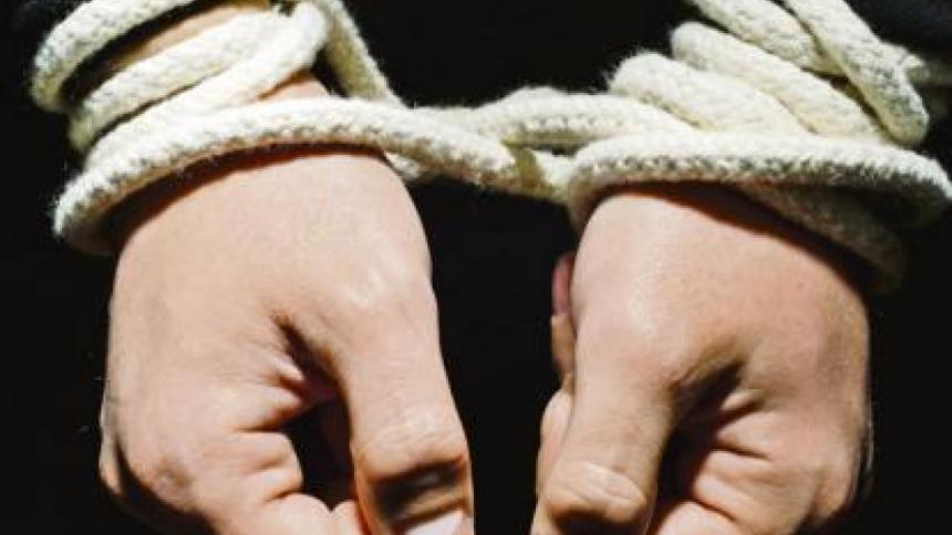 Secuestradores de estadounidenses en Haití exigen 17 millones de dólares