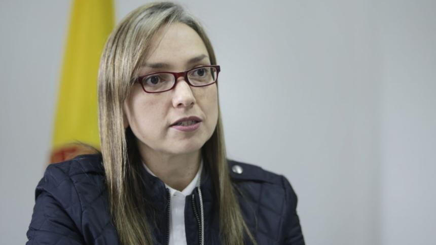 Caso Centros Poblados: Nueva Mintic dice que se analiza si ETB ejecutaría el polémico contrato