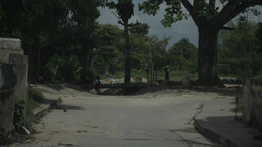 Dos hombres resultan heridos a bala en Malambo