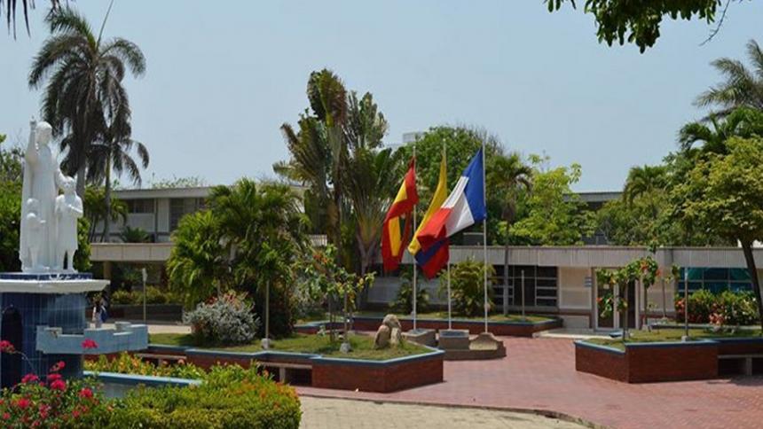 Colegio Biffi La Salle
