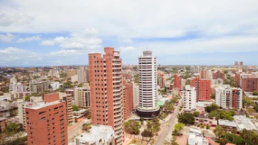Acelerar el progreso social|  Columna de Daniela Cepeda Tarud
