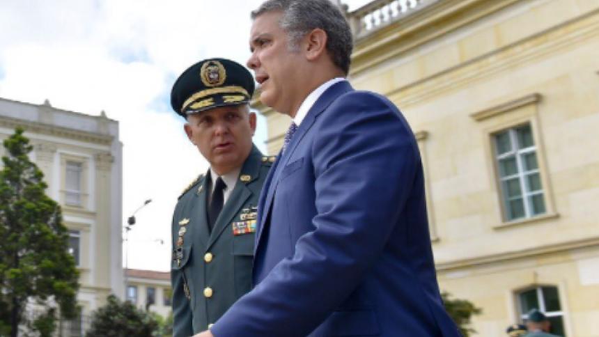 Cuando todo es histórico   Columna de Cecilia López Montaño