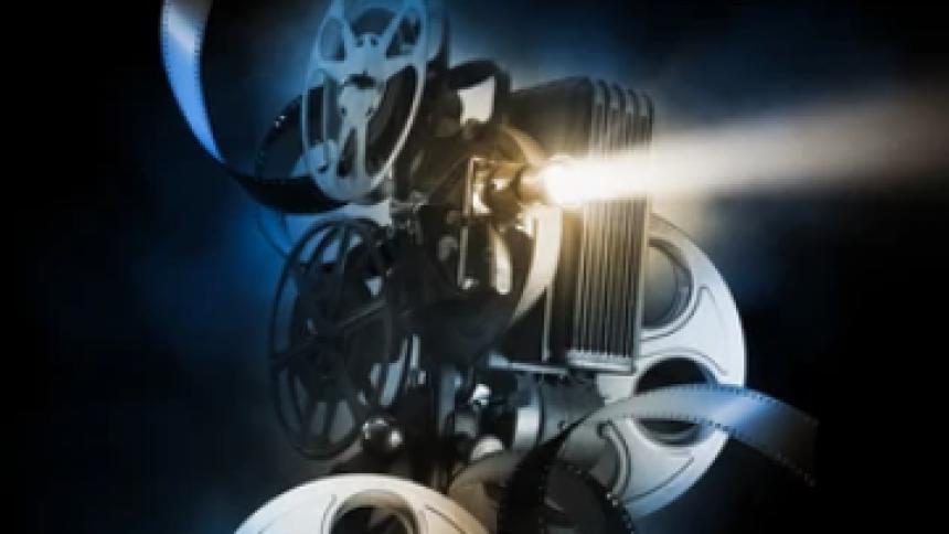 35 años de cine| columna de Manuel Moreno Slagter