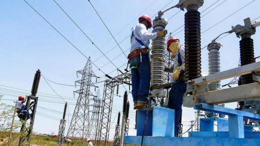 La pesadilla de Electricaribe| Columna de Amylkar D. Acosta