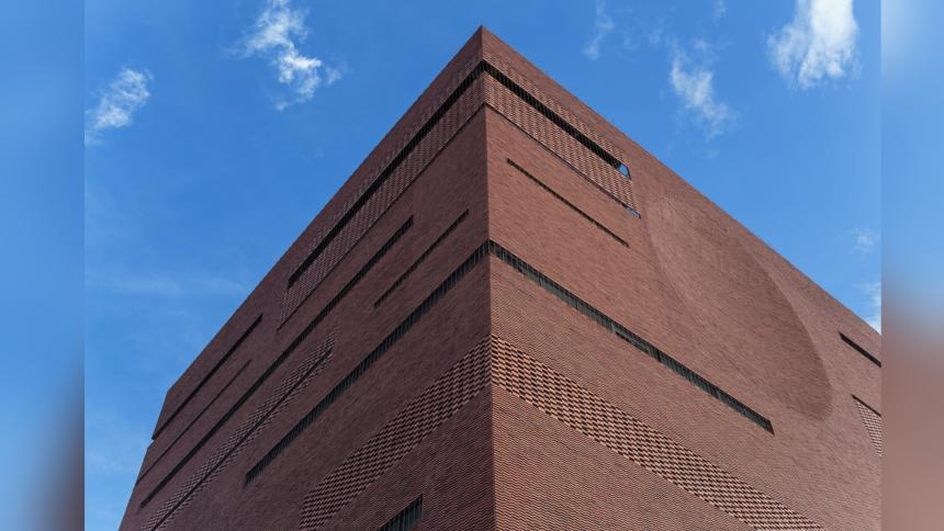 Dos arquitectos barranquilleros son premiados en el exterior