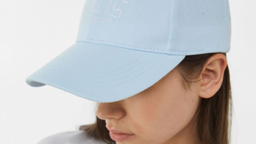 Seis ideas para que lleves sombreros y gorros en esta temporada del año