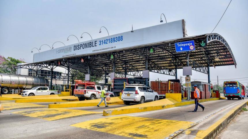 Al aeropuerto me voy | Columna de Nicolás Renowitzky R.