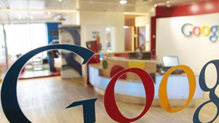 Google habló en 2020