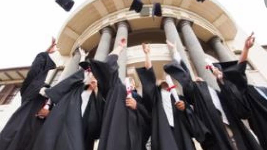 Educación superior de excelencia | columna de José Consuegra B