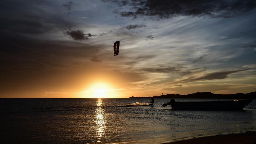La Guajira | Creer en la Costa