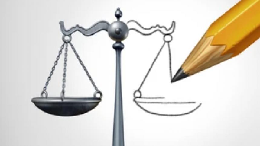 Justicia ausente| columna de José Félix Lafaurie