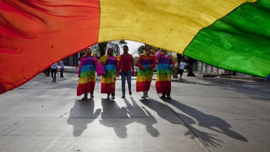 ¿Lenguaje inclusivo? | La columna de Catalina Rojano