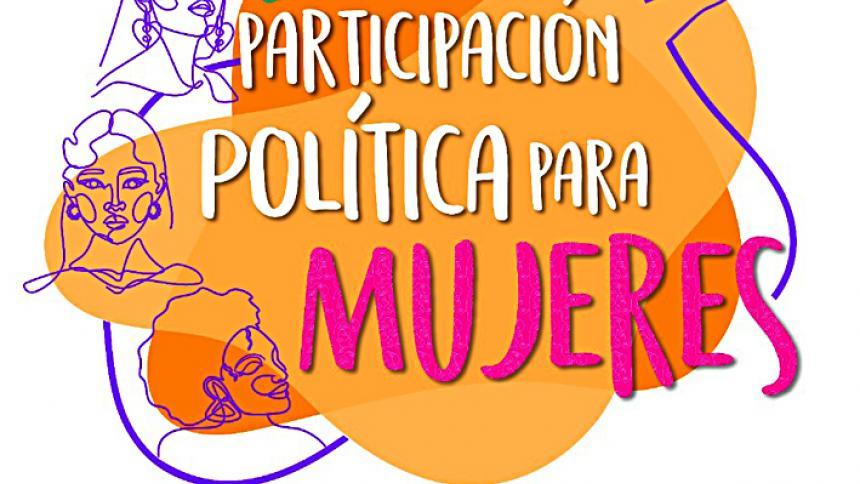 Escuela Política de Mujeres | Columna de Fabrina Acosta
