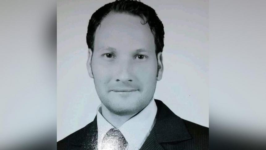 Un año del asesinato de Javier Ordóñez  columna de Néstor Rosania