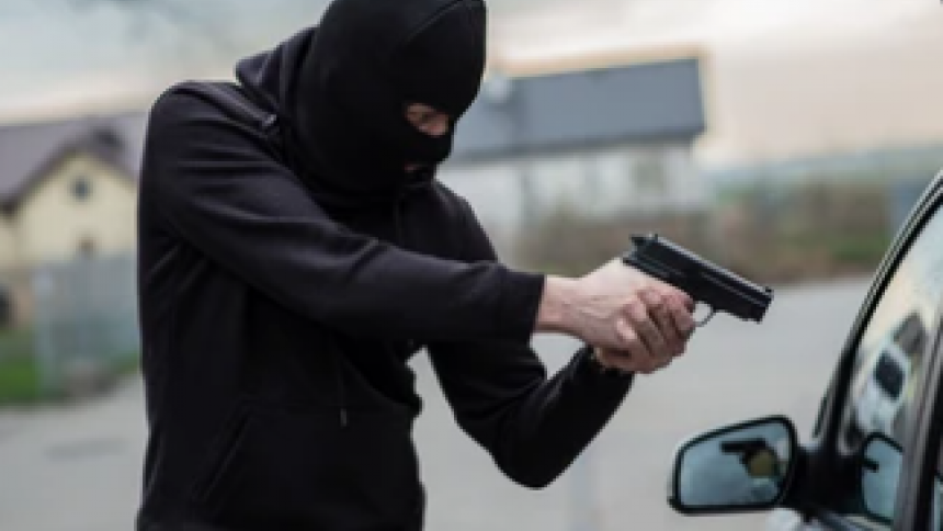 Barranquilla y el miedo al crimen| columna de José Amar Amar