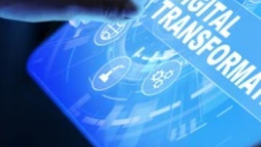 La transformación digital en Latinoamérica   Columna de opinión