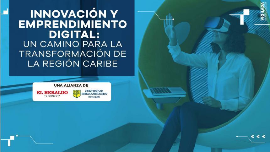 Foros EH   Innovación y emprendimiento digital