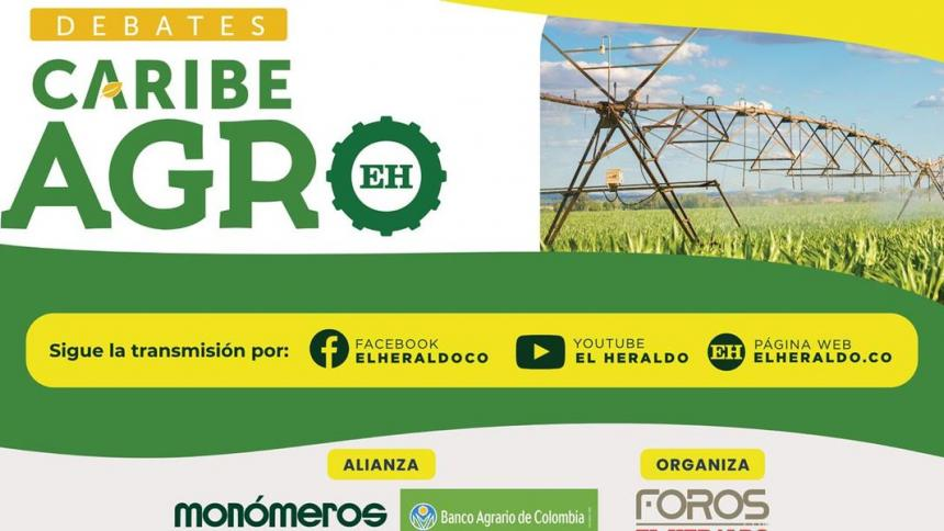Foros EH   Debate Caribe Agro